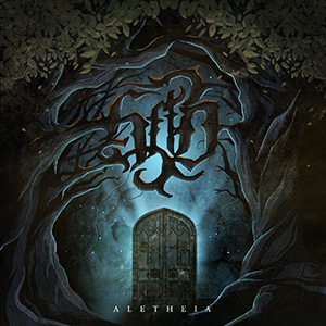 Aletheia by Hope For The Dying