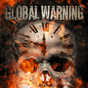 Apocalyptic by Global Warning