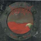 Bloodworld by Mortification