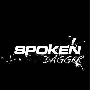Dagger by Spoken