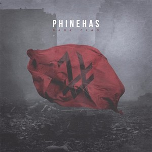 Burning Bright by Phinehas