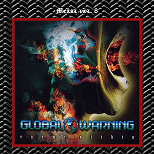 Enemy Within by Global Warning