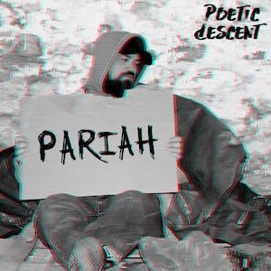 Pariah by Glasslands