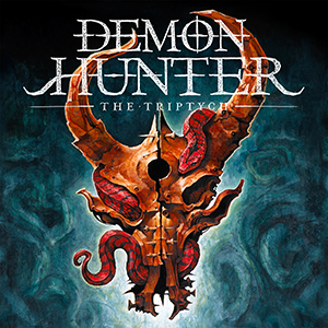 The Triptych by Demon Hunter
