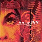 This Is Solid State Vol. 3 by Project 86