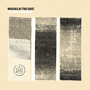 Broken Bones by Wolves At The Gate