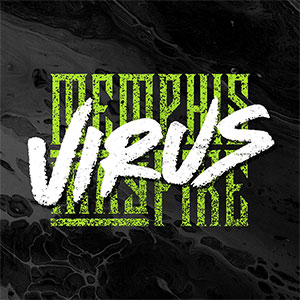 Virus by Memphis May Fire