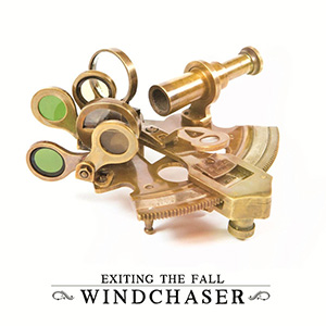 Windchaser by Exiting The Fall