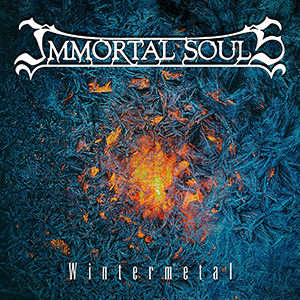 Wintermetal by Immortal Souls
